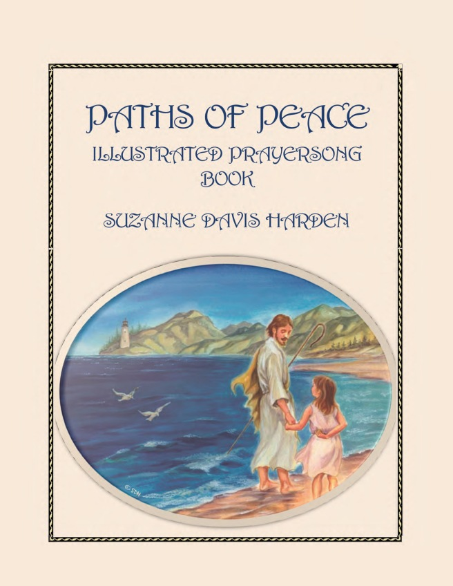 Microsoft Word - PRINT BOOK-PATHS OF PEACE.docx
