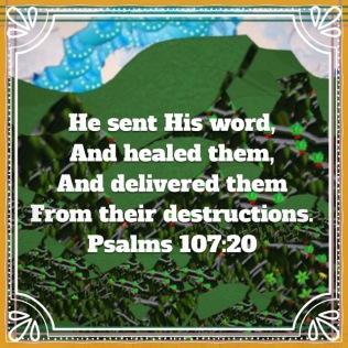 psalm-107-20