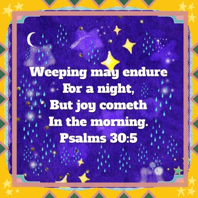 psalm-30-5