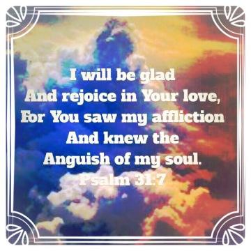 psalm-31-7