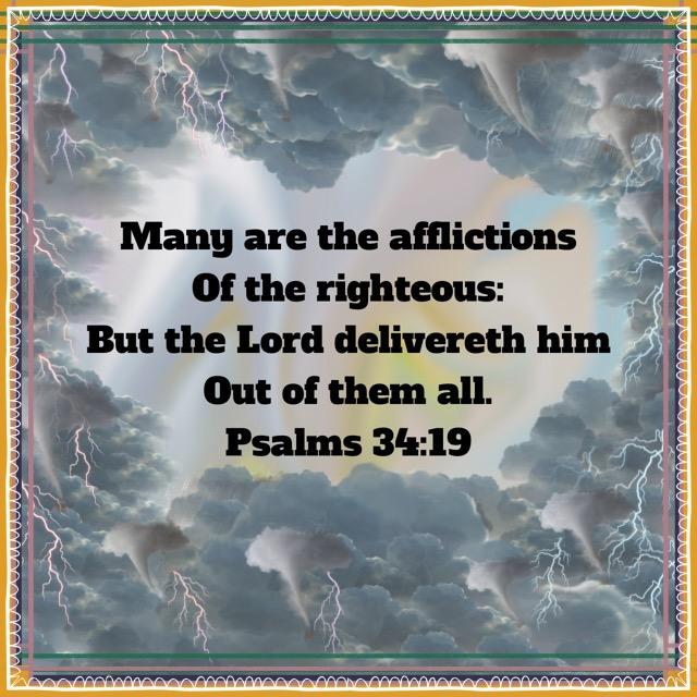 psalm-34-19