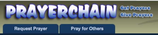 JPG-Prayerchain.org