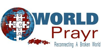 JPG-World Prayer-logo@2x