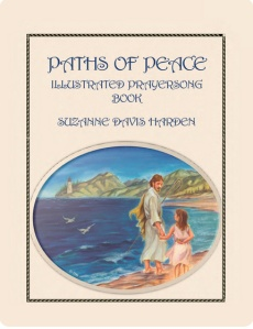 2-Paths-of-Peace-Book