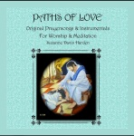 PREVIEWpaths of love CD