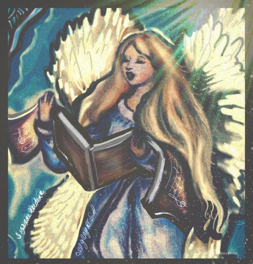 Peaceangel Song